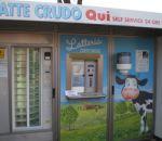 azienda agricola torresan a caravate,distributore latte crudo a caravate,distributore latte crudo a gavirate,caseificio aziendale,formaggio,yogurt,gelato artigianale,agrigelateria,fattoria didattica,didattica in fattoria,scuole in fattoria didattica