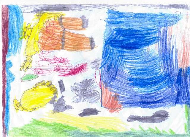 Stefano,4 anni disegni per bambini da colorare,disegni per bambini di