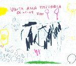 asilo in fattoria..disegno bambino della fattoria,Ian asilo Maria Immacolata Oggiona S.Stefano,disegni da colorare di animali nella fattoria,disegni per bambini fattoria degli animali,scuole in fattoria,didattica in fattoria,fattorie didattiche,compleanno
