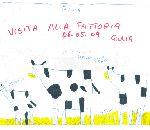 disegno della fattoria in una fattoria didattica..Giulia asilo Maria Immacolata Oggiona S.Stefano,disegni da colorare di animali nella fattoria,disegni per bambini fattoria degli animali,scuole in fattoria,didattica in fattoria,fattorie didattiche,complea