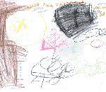 agriturismo aperto agli animali..disegno fattoria,Silvia asilo Maria Immacolata Oggiona S.Stefano,disegni da colorare di animali nella fattoria,disegni per bambini fattoria degli animali,scuole in fattoria,didattica in fattoria,fattorie didattiche..