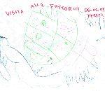 agriturismo libero agli animali.. fattoria,Meryem asilo Maria Immacolata Oggiona S.Stefano,disegni da colorare di animali nella fattoria,disegni per bambini fattoria degli animali,scuole in fattoria,didattica in fattoria,fattorie didattiche,compleanno in