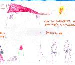 fattorie in Piemonte..disegno fattoria,Thomas anni 4 asilo M.Immacolata Oggiona S.Stefano,disegni da colorare di animali nella fattoria,disegni per bambini fattoria degli animali,scuole in fattoria,didattica in fattoria,fattorie didattiche,compleanno in f