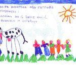 fattorie didattiche del Lazio.. fattoria,Emma anni 5 asilo M.Immacolata Oggiona S.Stefano,disegni da colorare di animali nella fattoria,disegni per bambini fattoria degli animali,scuole in fattoria,didattica in fattoria,fattorie didattiche,compleanno in f