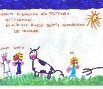 fattorie didattiche della Puglia.. fattoria,Giulia anni 4 asilo M.Immacolata Oggiona S.Stefano,disegni da colorare di animali nella fattoria,disegni per bambini fattoria degli animali,scuole in fattoria,didattica in fattoria,fattorie didattiche,compleanno