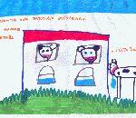 fattorie didattiche della Calabria.. fattoria,Sofia anni 5 asilo M.Immacolata Oggiona S.Stefano,disegni da colorare di animali nella fattoria,disegni per bambini fattoria degli animali,scuole in fattoria,didattica in fattoria,fattorie didattiche,compleann