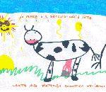 fattorie didattiche del Molise.. fattoria,Raffaella anni 5 asilo M.Immacolata Oggiona S.Stefano,disegni da colorare di animali nella fattoria,disegni per bambini fattoria degli animali,scuole in fattoria,didattica in fattoria,fattorie didattiche,compleann