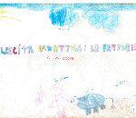 fattorie didattiche della Sardegna.. fattoria,Neda asilo M.Immacolata Oggiona S.Stefano,disegni da colorare di animali nella fattoria,disegni per bambini fattoria degli animali,scuole in fattoria,didattica in fattoria,fattorie didattiche,compleanno in fat