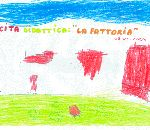 scuola dell'infanzia in fattoria.. fattoria,Emily asilo M.Immacolata Oggiona S.Stefano,disegni da colorare di animali nella fattoria,disegni per bambini fattoria degli animali,scuole in fattoria,didattica in fattoria,fattorie didattiche,compleanno in fat