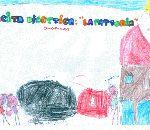 fattoria didattica a Milano.. fattoria,Massimo Medina asilo M.Immacolata Oggiona S.Stefano,disegni da colorare di animali nella fattoria,disegni per bambini fattoria degli animali,scuole in fattoria,didattica in fattoria,fattorie didattiche,compleanno in