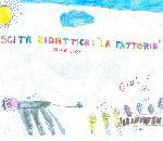 fattoria didattica provincia di Milano..fattoria,Giulia asilo M.Immacolata Oggiona S.Stefano,disegni da colorare di animali nella fattoria,disegni per bambini fattoria degli animali,scuole in fattoria,didattica in fattoria,fattorie didattiche,compleanno i