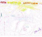 fattoria didattica regione Lombardia.. fattoria,Nicole M.Immacolata Oggiona S.Stefano,disegni da colorare di animali nella fattoria,disegni per bambini fattoria degli animali,scuole in fattoria,didattica in fattoria,fattorie didattiche,compleanno in fatto