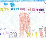 didattica in fattoria.. fattoria,Stefano asilo M.Immacolata Oggiona S.Stefano,disegni da colorare di animali nella fattoria,disegni per bambini fattoria degli animali,scuole in fattoria,didattica in fattoria,fattorie didattiche,compleanno in fattoria