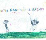 didattica per bambini in fattoria,Michele asilo M.Immacolata Oggiona S.Stefano,disegni da colorare di animali nella fattoria,disegni per bambini fattoria degli animali,scuole in fattoria,didattica in fattoria,fattorie didattiche,compleanno in fattoria