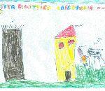 imparare in fattoria,Leo asilo M.Immacolata Oggiona S.Stefano,disegni da colorare di animali nella fattoria,disegni per bambini fattoria degli animali,scuole in fattoria,didattica in fattoria,fattorie didattiche,compleanno in fattoria