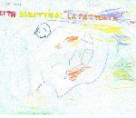 vita in una fattoria per bambini.. in fattoria,Carolina asilo M.Immacolata Oggiona S.Stefano,disegni da colorare di animali nella fattoria,disegni per bambini fattoria degli animali,scuole in fattoria,didattica in fattoria,fattorie didattiche,compleanno i
