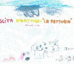 trattore della fattoria.. fattoria,Alessandro asilo M.Immacolata Oggiona S.Stefano,disegni da colorare di animali nella fattoria,disegni per bambini fattoria degli animali,scuole in fattoria,didattica in fattoria,fattorie didattiche,compleanno in fattoria