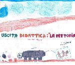 gita in fattoria didattica.. fattoria,Loubna asilo M.Immacolata Oggiona S.Stefano,disegni da colorare di animali nella fattoria,disegni per bambini fattoria degli animali,scuole in fattoria,didattica in fattoria,fattorie didattiche,compleanno in fattoria