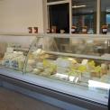 la bonifica di Medina Mario latte fresco a Cassano Magnago..latte fresco ad Albizzate distributore latte di mucca alta qualità