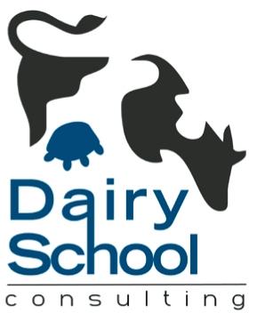 DairyWeb