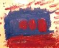 un mondo di colori senza limiti,disegno dei ragazzi del laboratorio di pittura per artisti diversamente abili di parabiago,visita alla fattoria didattica e all'agriturismo