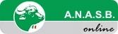 Associazione Nazionale Allevatori Bufale