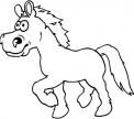 disegno cavallo in fattoria didattica varese da colorare..cavallo in fattoria didattica milano da colorare..cavallo in fattoria didattica firenze da colorare