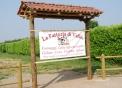 fattoria di tullio fattoria didattica a legnano..fattoria didattica a busto arsizio..fattoria didattica a castellanza..a milano fattoria
