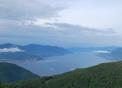 provincia di varese..magnifica provincia varese valli del luinese..alta provincia di varese veduta lago maggiore..fattorie didattiche della provincia di varese..