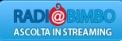 radio bimbo sul sito wwwbambiniinfattoriaitba