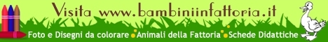 Link a siti di interesse scientifico per bambini