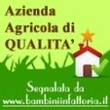 azienda agricola Bortoli fratelli a Gorla Maggiore