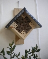 casa per api solitarie,bugs hotel,casa per api selvatiche,casetta per osmie,casetta per megachile,casetta per coccinelle,hotel per insetti