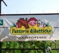 fattoria didattica della provincia di comofattor
