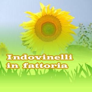 INDOVINELLI-in-FATTORIA