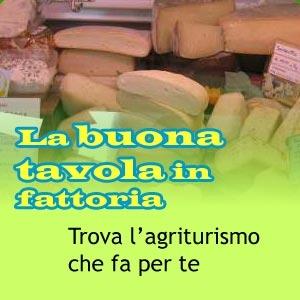 -AGRITURISMI-DOVE-MANGIAR-BENE