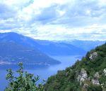 varesefattorie didattiche in provincia di Varese