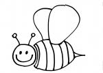 disegni animali da colorare:ape,arnia,alveare-l'ape ..disegno da colorare ape regina ..ape operaia.. in fattoria didattica..,agriturismi in provincia di varese,prodotti tipici varese,disegno ape maia da colorare,disegno ape nell'arnia da colorare,disegn