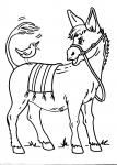 disegni animali della fattoria da colorare:asino-disegno da colorare asino..disegno da colorare mulo..,agriturismi in provincia di varese,prodotti tipici varesini,disegno asina da colorare,disegno ciuchino da colorare