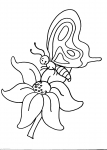 disegni animali da colorare..farfalla..disegno farfalle da colorare in fattoria didattica..farfalla da colorare..disegno farfalle notturne da colorare..bruchi da colorare..verme da colorare