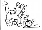 disegni per bambini da colorare..gatto..gatti..disegno gattino da colorare..in fattoria didattica..agriturismi di Varese, prodotti tipici varesini,disego cat da colorare...disegno gatto da colorare...disegno gattini da colorare...disegno micio da colorare