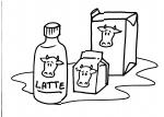 disegni animali della fattoria da colorare:latte..il latte appena munto disegno latte da colorare..disegno formaggio da colorare..disegno cartone di latte da colorare..disegno bottiglia del latte da colorare..formaggino da colorare