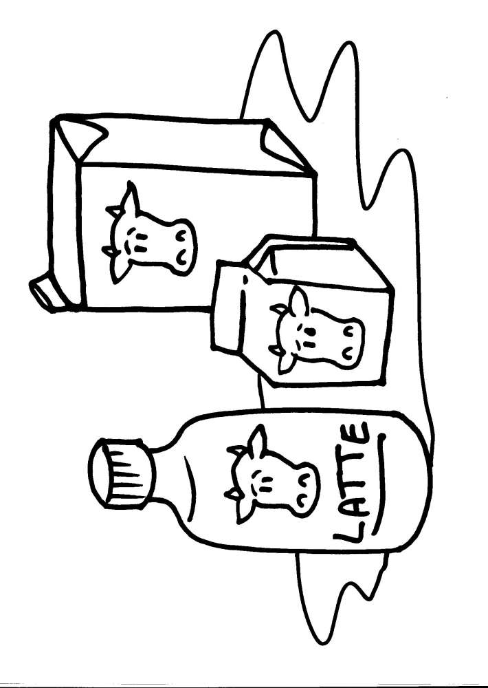 fun2draw coloring pages 28 images fun2draw coloring pages