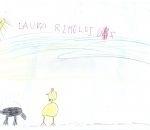 in una fattoria didattica disegni bambini:Laura Rimoldi,6 anni,Busto Arsizio.Disegni bambini della fattoria,fattorie didattiche della provincia di varese con tanti animali della fattoria,disegni da colorare per tutti i bambini della fattoria,disegni di an