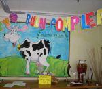 azienda agricola Vallini Claudio, gelato in fattoria, formaggio fresco, yogurt, mozzarella, latte,fattorie didattiche,scuole in fattoria,didattica in fattoria per le scuole,fattoria didattica per bambini,compleanno in fattoria
