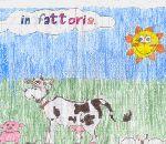 agriturismo per piccoli animali disegni bambini:Beatrice Bacchin,anni 8,Casenuove VA,disegni da colorare per bambini,foto animali nella fattoria,disegni animali fattoria,fattorie didattiche,fattoria per bambini,compleanno in fattoria