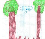 disegni bambini fattoria:Micol Zaupa,anni 6,besnate VA,disegni da colorare per bambini,foto animali nella fattoria,disegni animali fattorie,fattorie didattiche,fattoria per bambini,compleanno in fattoria