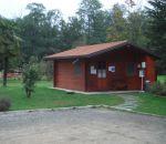 fattoria losetta di Bertoldo a Taino caseificiof